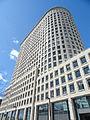 Liberty Mutual Tower - Boston, MA - DSC08108.JPG