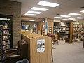 Library - panoramio (16).jpg