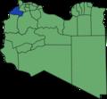 Libyen Nalut.png