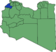 District of Nalut