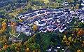Lichtenberg - aerial view 3.jpg