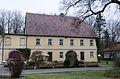 Lichtenfels, Klosterlangheim, Abteistraße 26-004.jpg