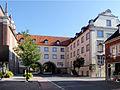 frauen geil video Coesfeld(North Rhine-Westphalia)