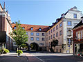 Liebfrauenburg Coesfeld.jpg