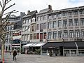 Liege, Belgium (4508203161).jpg