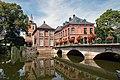 Lier Sint Jansbrug.jpg
