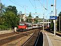 Liestal station Waldenburg II.jpg