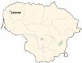 LietuvaSalantai.png