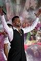 Life Ball 2014 show 024 Ricky Martin.jpg
