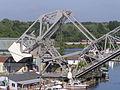 Lift Bridge P6290316.JPG