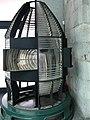 Lighthouse lens.jpg