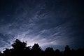 Lightning over the fields (6238210120).jpg