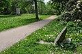 Liliencronpark (Hamburg-Rahlstedt).ajb.jpg