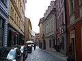 Liliová, od Karlovy.jpg