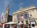 Lille - Braderie de Lille de 2012 (05).JPG