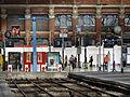 Lille - Travaux en gare de Lille-Flandres (B25, 18 juin 2013).JPG