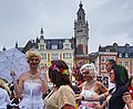 Lille LGBT detail events 2018-06-02 (1).jpg
