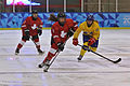 Lillehammer 2016 - Women hockey - Sweden vs Switzerland 54.jpg