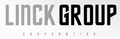 Linck Group Corporation logo.png