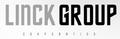 Linck Group Corporation logo.png