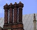 Lincoln's Inn-7783823014.jpg