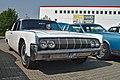 Lincoln Continental (41622369652).jpg
