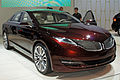 Lincoln MKZ concept WAS 2012 0512.JPG