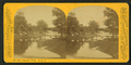 Lincoln Park, by P. B. Greene.png