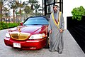 Lincoln Town Car Cartier Edition with 24 Carat Gold Plated-SAZ.jpg