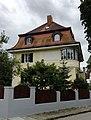 Lindenstr28 München.jpg
