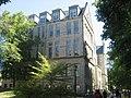 Lindley Hall comprehensive.jpg