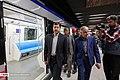 Line 1 of Isfahan Metro 2017-07-27 13.jpg