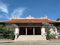 Linh Son Pagoda 19.jpg