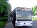 Linie11 WikKanal 26052012.png