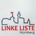 Linke Liste Logo.png