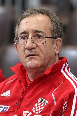 Lino Červar - Handball-Teamchef Croatia (1).jpg