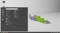 Linux Mint 17.1 German.png