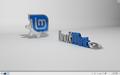 Linux Mint KDE 15.png