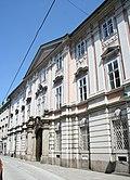 Linz-Innenstadt_-_Bischofshof_01.jpg