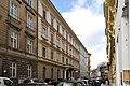 Linz Wohnhaus Waltherstraße 24.jpg