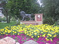 Lions Park, Golden, CO IMG 5467.JPG
