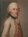Liotard - Albert of Saxony - Schönbrunn, Study and Salon of Franz Karl.png