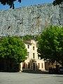 Lioux - Mairie.JPG