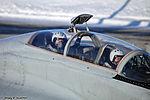 Lipetsk Air Base (436-29).jpg