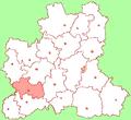 Lipetsk Oblast Dolgorukovo.png