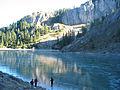 Liqeni i Ngrirë i Leqinatit.jpg