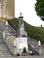 Liry-FR-08-monument aux morts-14.jpg