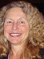 Lisa Bero 22-Sept-2013.jpg