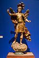 Lisboa-Museu Nacional de Arte Antiga-São Miguel-20140917.jpg