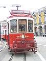 Lisboa-Tranvia.jpg